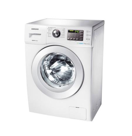多功能洗衣机
